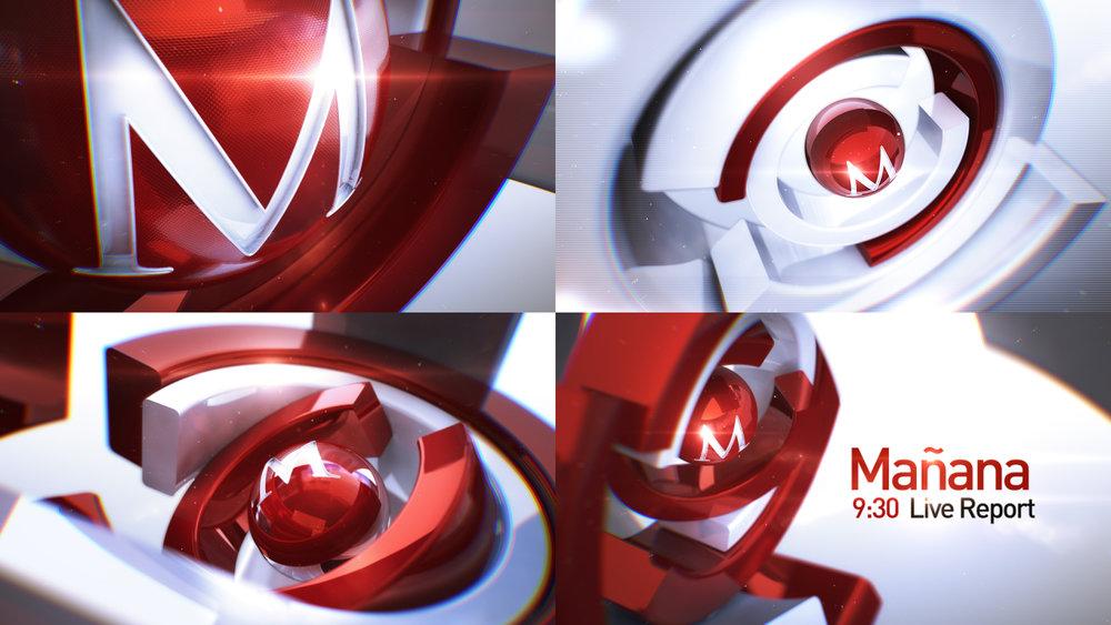 Milenio_Design_03.jpg