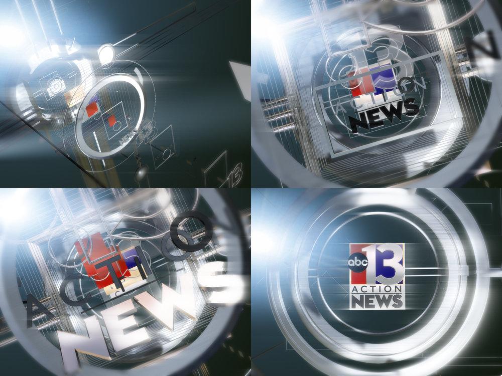 KTNV_Broadcast_Design_01.jpg