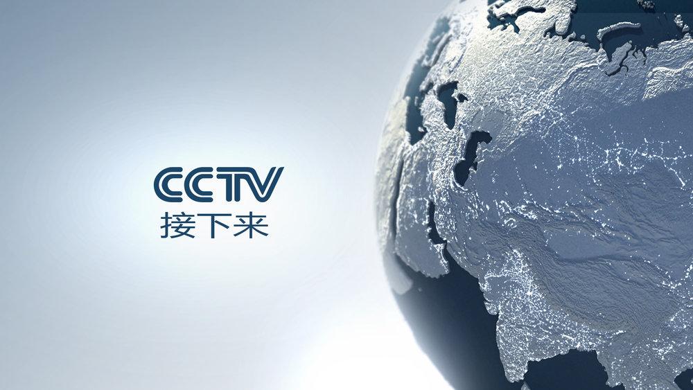 CCTV_Design_Globe.jpg