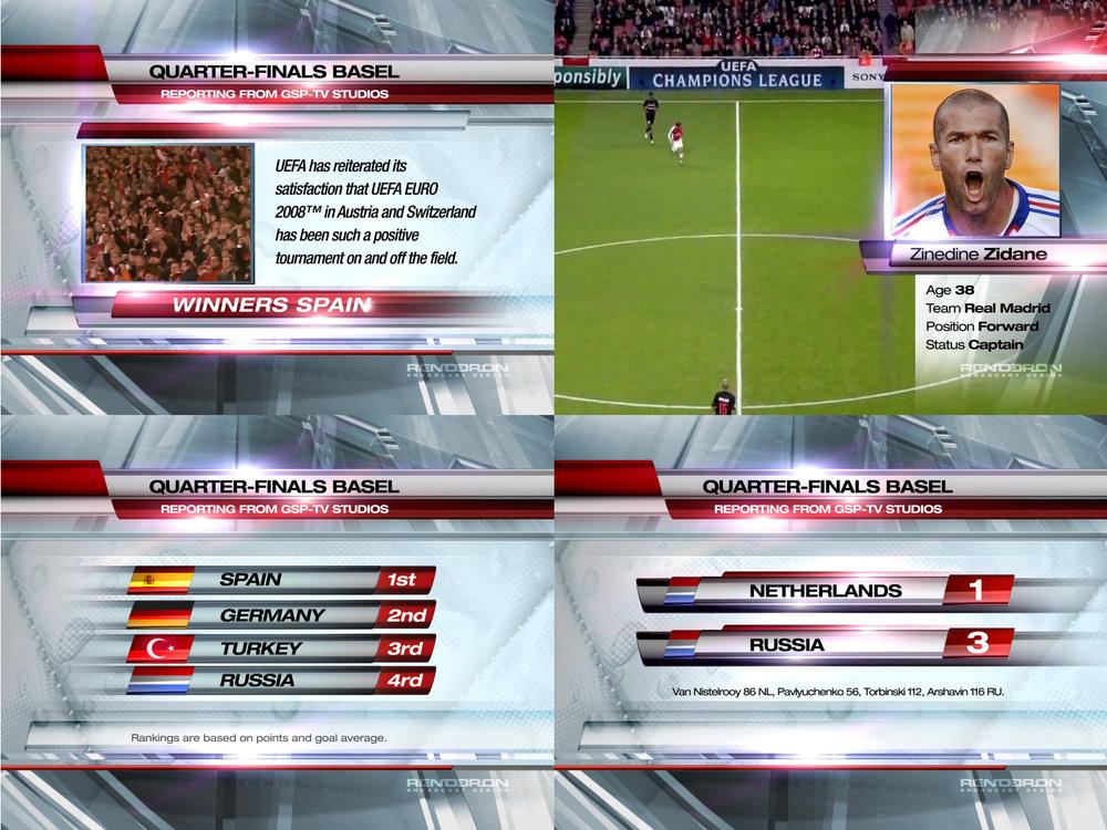 broadcast_design2.jpg