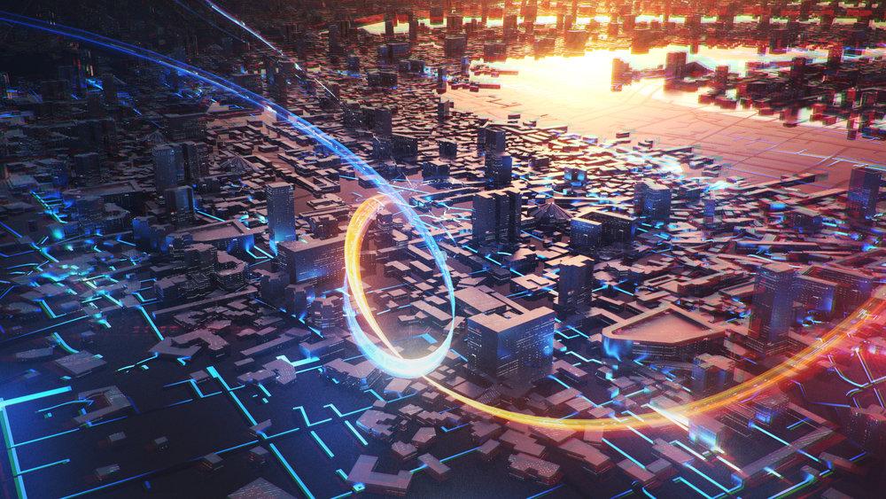 City_aerial (00000).jpg