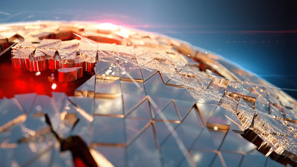 A2_Globe_Large.jpg