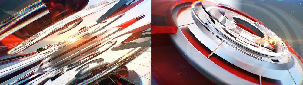 A2_news_design_Renderon_SOT2.jpg