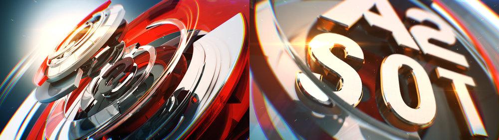 A2_news_design_Renderon_SOT3.jpg
