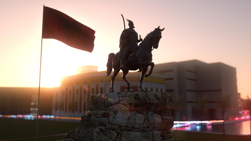 A2_Albania_Tirana_Design_02.jpg