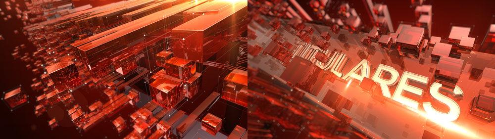 Broadcast_Design_Excelsior_Renderon_04.jpg