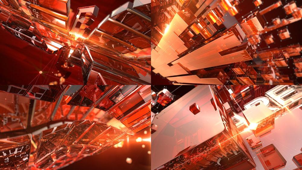 Broadcast_Design_Excelsior_Renderon_01.jpg