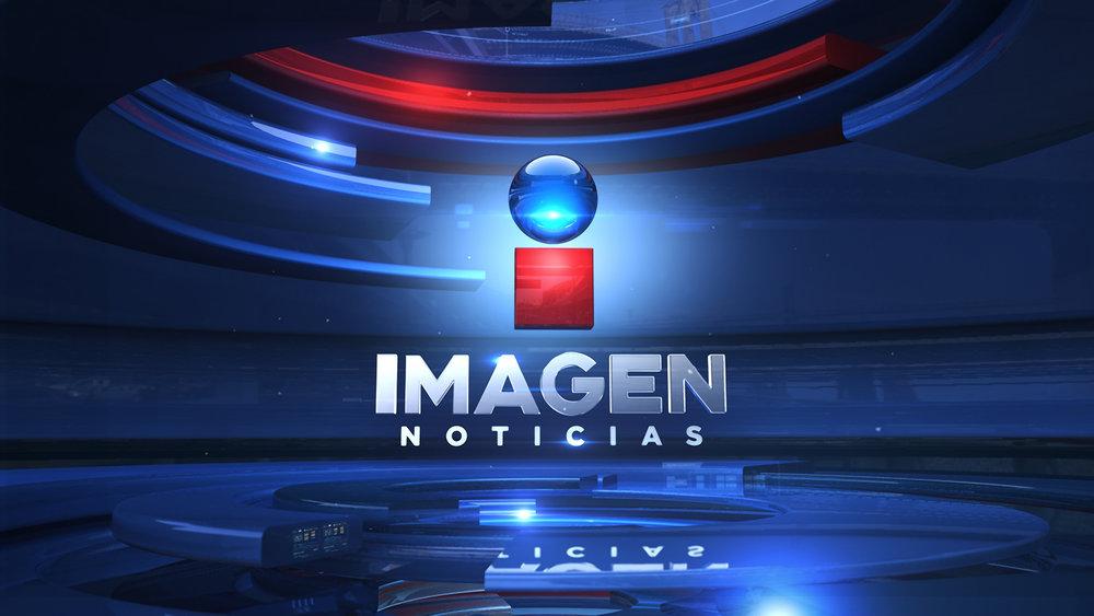 broadcast_design_grupo_imagen_mexico_news_titles_renderon02.jpg