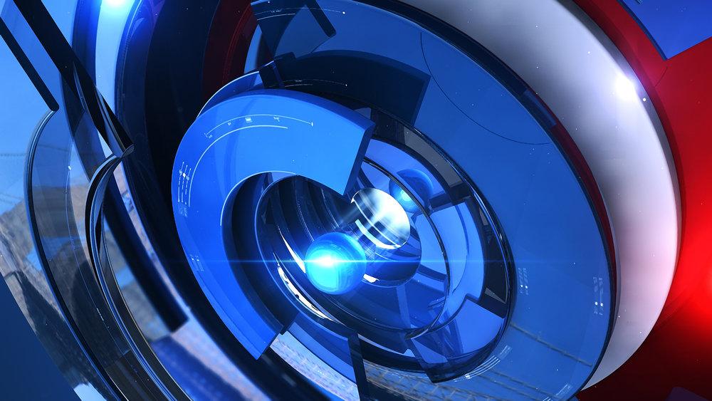 broadcast_design_grupo_imagen_renderon.jpg