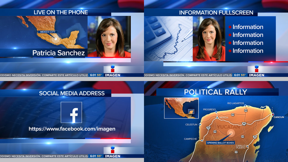 broadcast_design_grupo_imagen_mexico_news_titles_renderon_08.jpg