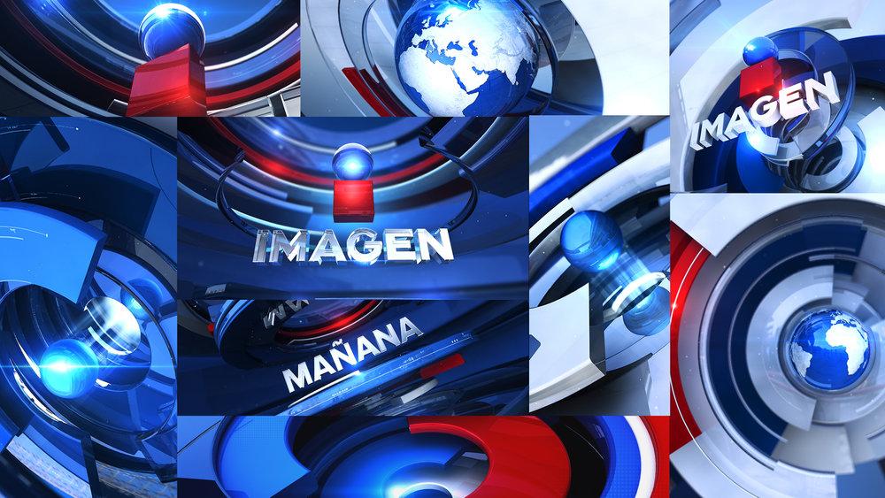 Grupo_Imagen_Design_Renderon.jpg