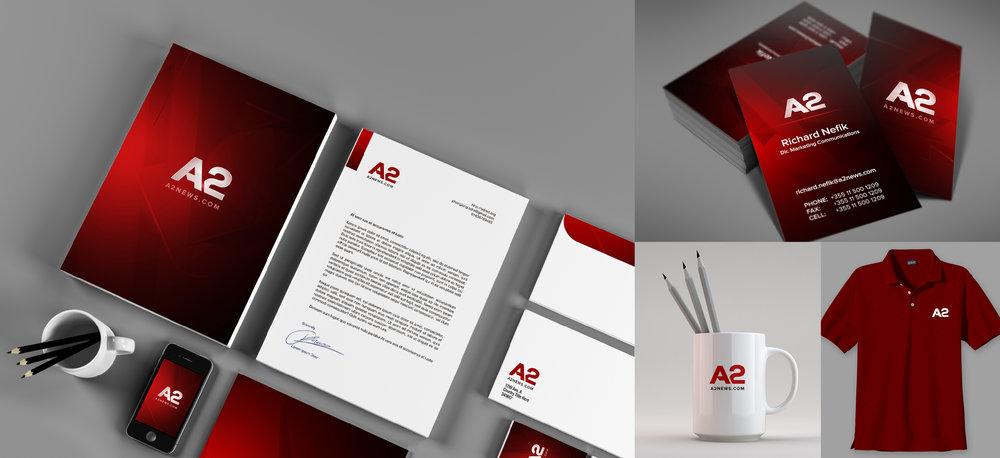 A2_Logo_Examples_Renderon22.jpg