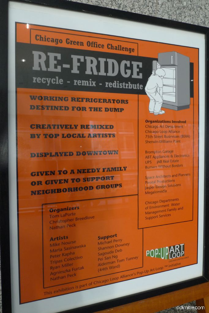 Fridge Poster.jpeg