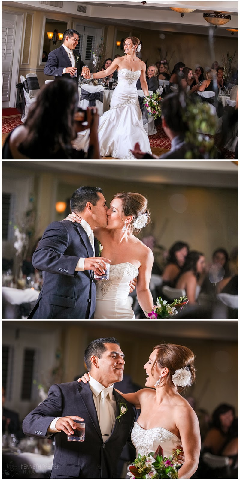 025+Soto-Wedding-K-1614-print.jpg