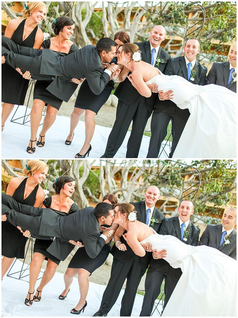 017+Soto-Wedding-K-1118-print.jpg