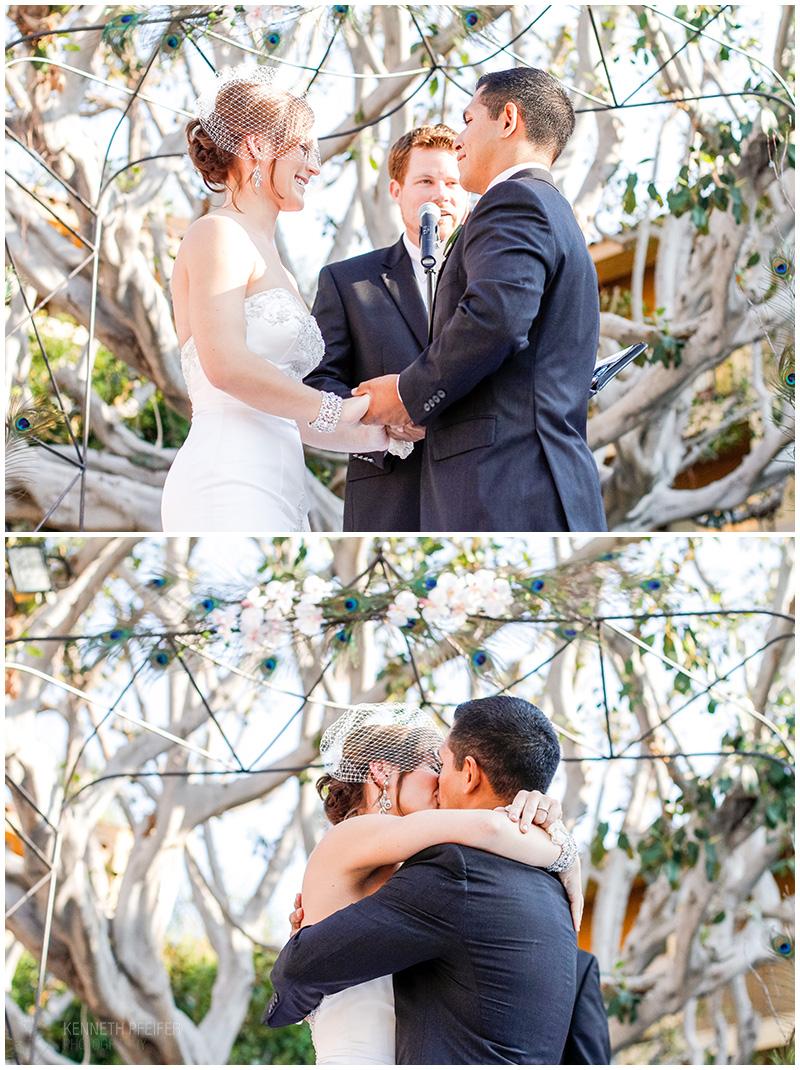 014+Soto-Wedding-A-353-print.jpg