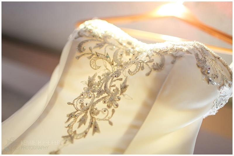 001+Soto-Wedding-K-18-print.jpg