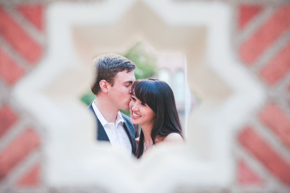 Engagement - Posthauer-903-2.jpg