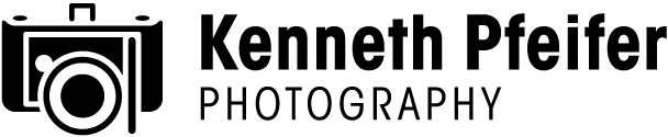Kenneth Pfeifer Photography