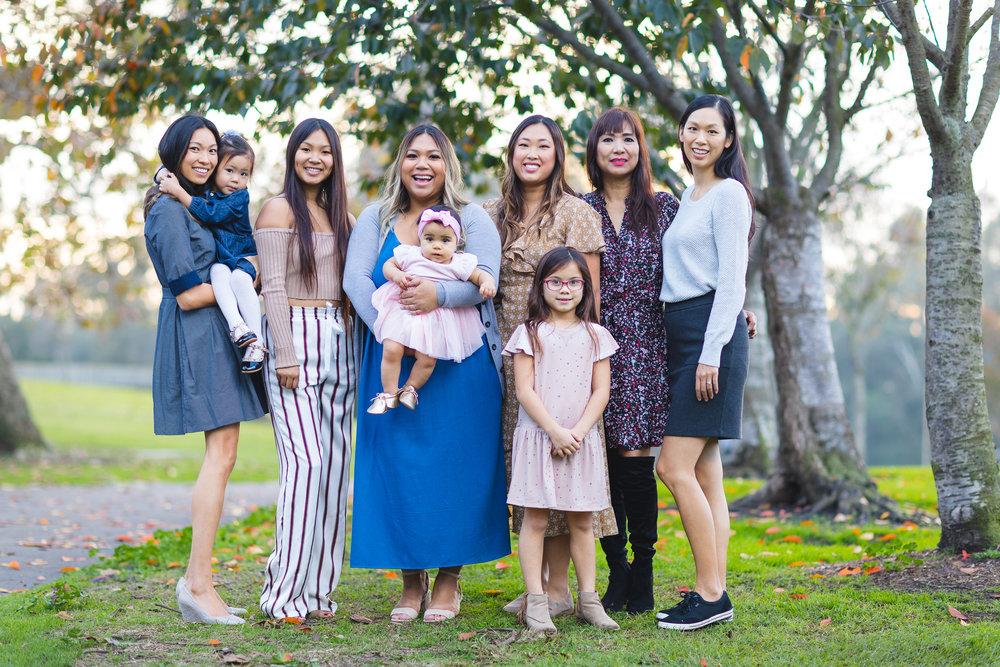Vu Family 2018-0232-web.jpg