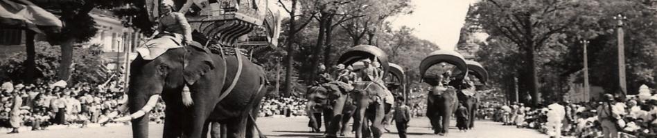 1960-Suramarit-Funeral-By-Milton-Osborne-1024x660.jpg