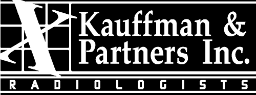Kauffman & Partners Radiologists