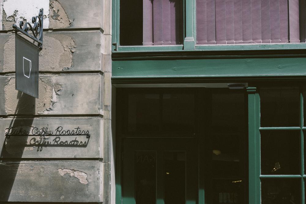 janelle-grace.com > Melbourne street details  > Duke Coffee Roasters.jpg