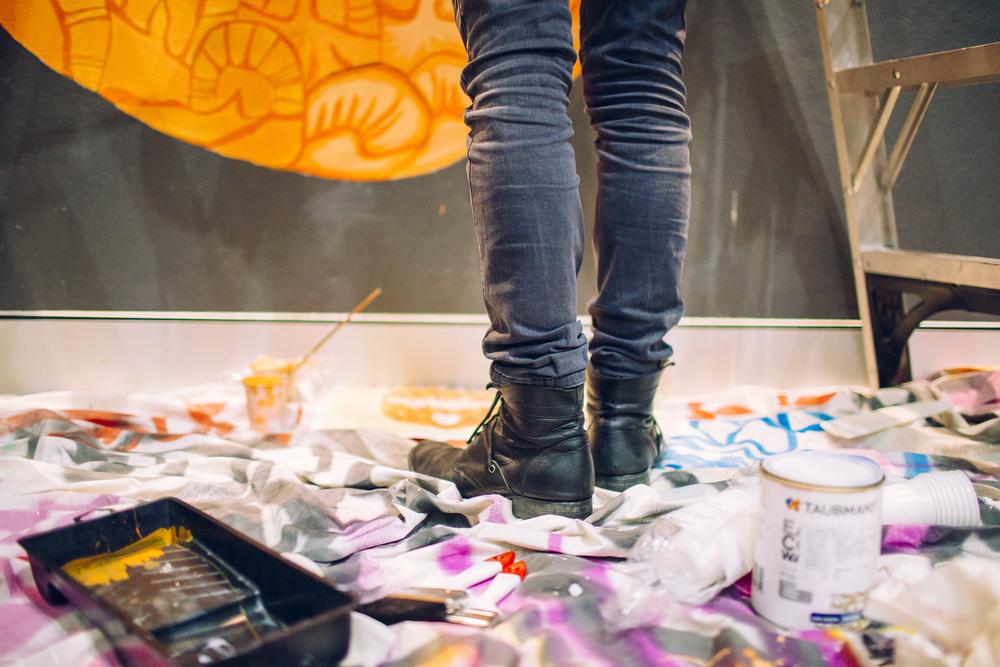 janelle-grace.com Spring mural-22.jpg