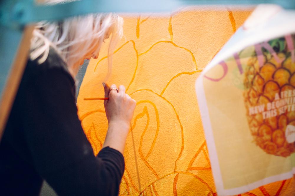 janelle-grace.com Spring mural-23.jpg