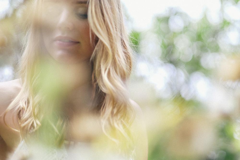 janelle-grace.com Nicole portrait shoot-54.jpg