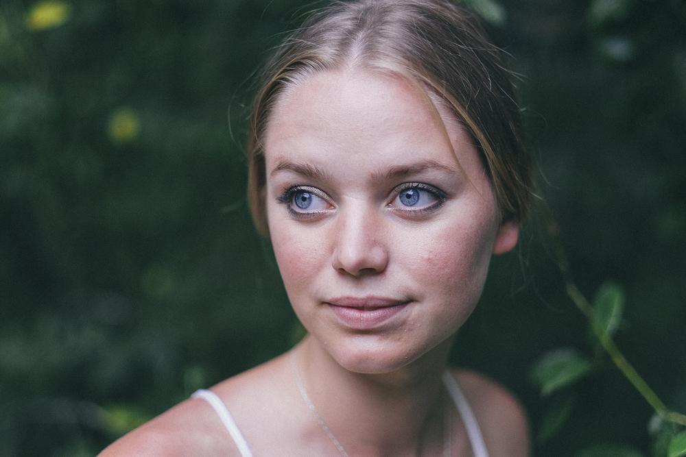 janelle-grace.com Nicole portrait shoot-55.jpg