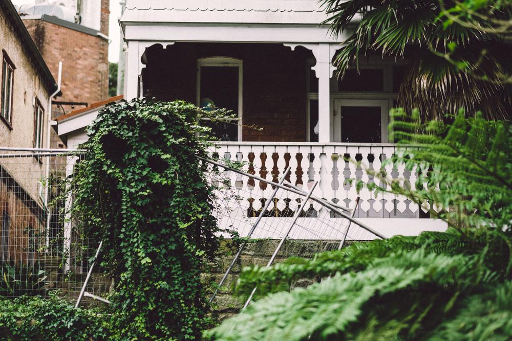 Secret garden-004.jpg