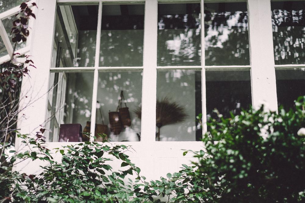 Secret garden-006.jpg