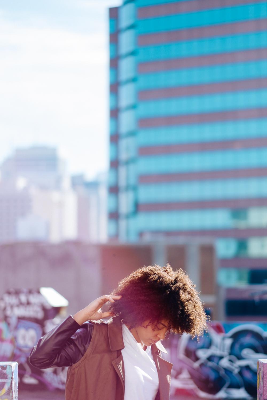 Portrait shots - Sarah-044.jpg