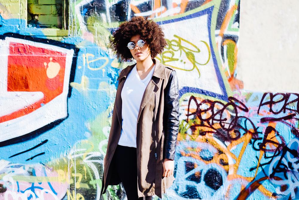Portrait shots - Sarah-073.jpg