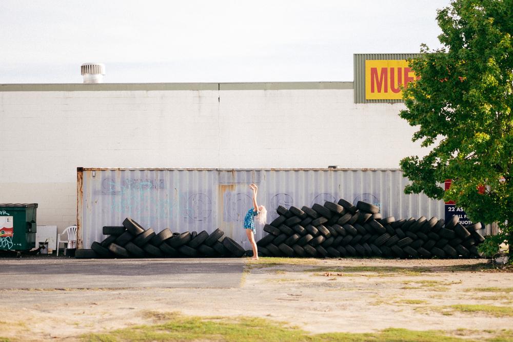 www.janelle-grace.com, Melanie-2.jpg