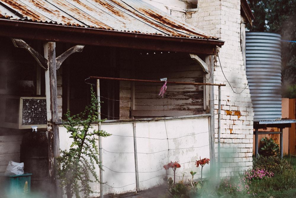 janelle-grace.com - derelict buildings--2.jpg