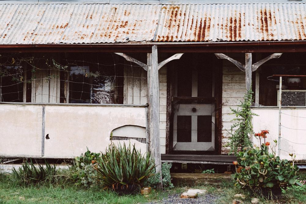 janelle-grace.com - derelict buildings-.jpg