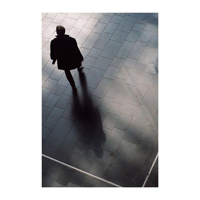 From my Hauptbahnhof series, re-worked Frankfurt, Germany . . . . #street #streetphotography #streetphotos #ourstreets #capturestreets #life_is_street #urbanstreetphotogallery #everybodystreet #StreetsGrammer #fujixpro1 #fujix #fuji #xpro1 fujixf35mm #frankfurt #dasechtefrankfurt #igersfrankfurt #ffm #frankfurtdubistsowunderbar #frankfurtammain #welovefrankfurt #frankfurtmain #frankfurtcity #frankfurter #frankfurtliebe