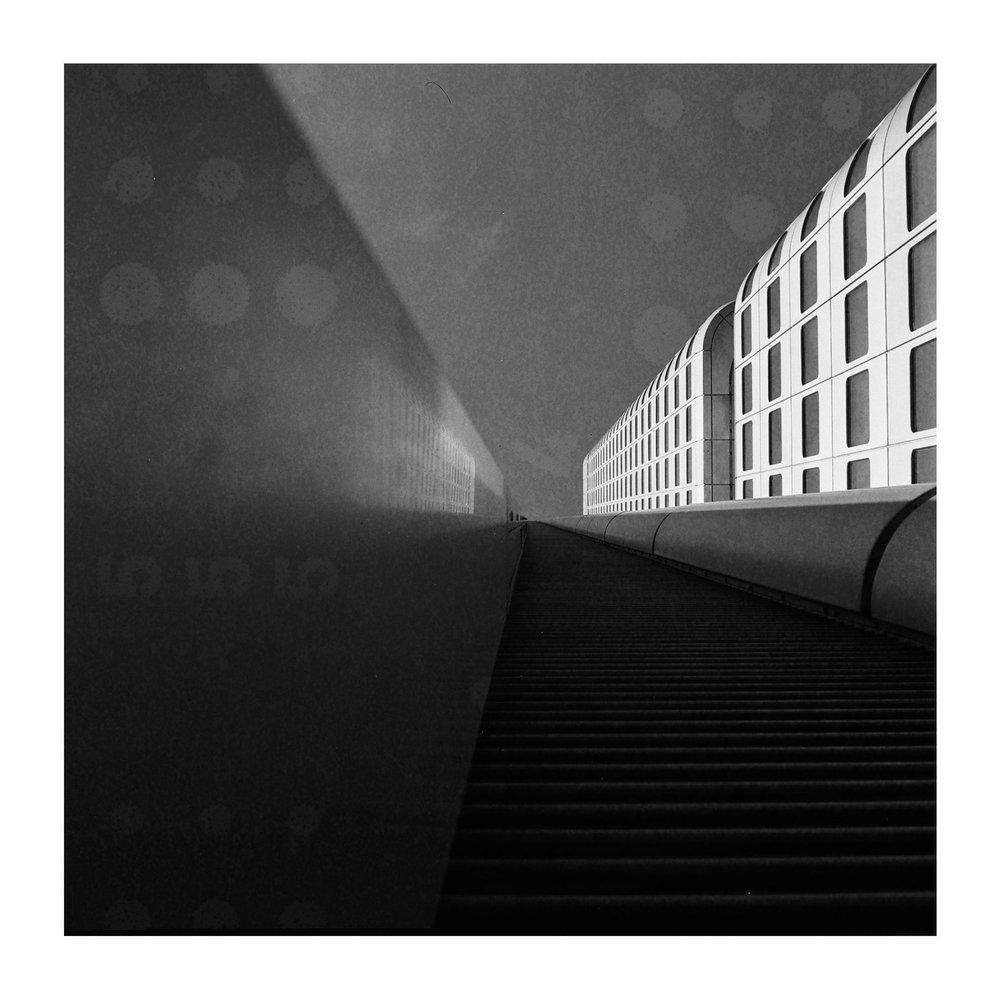 Martin Dietrich Urban Abstractions I 5.jpeg