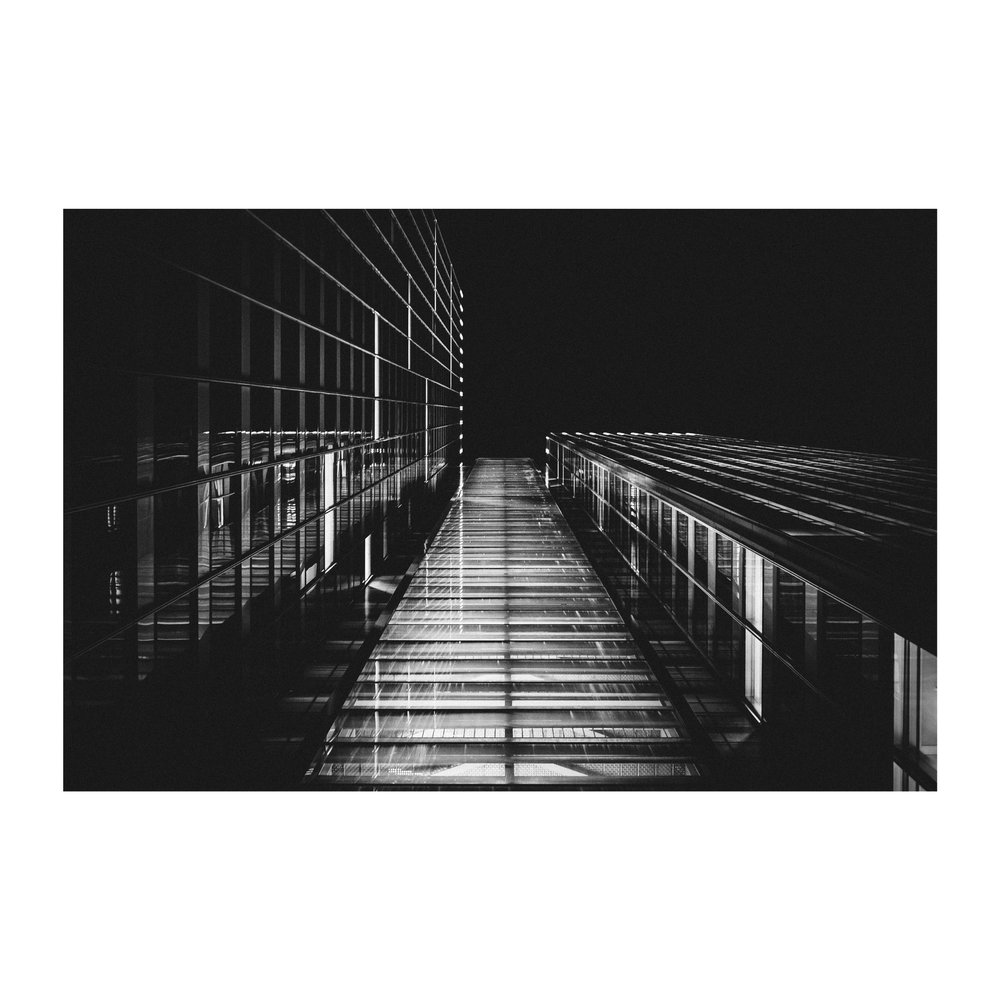 Martin Dietrich Urban Abstractions II 18.jpeg