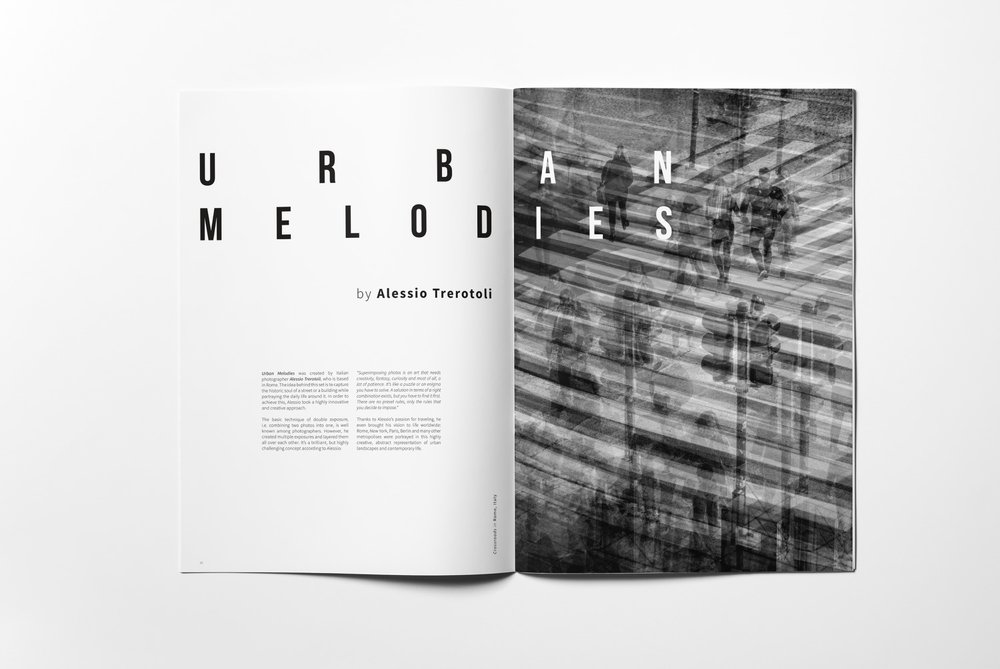 Neoprime Magazine Issue 2 Mockup 13.jpg