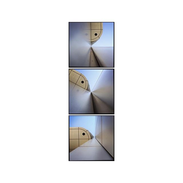 Urban Abstractions Triptik Silberturm, Frankfurt . . . . #abstractart #abstraktekunst #abstraction #abstracts #abstrakt #abstract #abstractphoto #abstractphotography #architecture #architecturephotography #architektur #architecture_lovers #architecture_minimal #frankfurt #dasechtefrankfurt #igersfrankfurt #ffm #frankfurtdubistsowunderbar #frankfurtammain #welovefrankfurt #frankfurtmain #frankfurtcity #frankfurter #frankfurtliebe