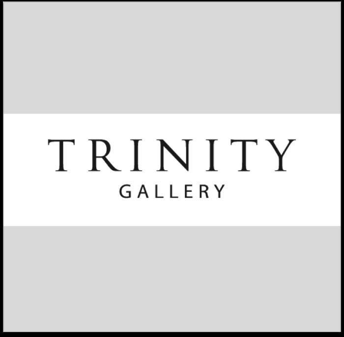 Trinity Gallery Logo