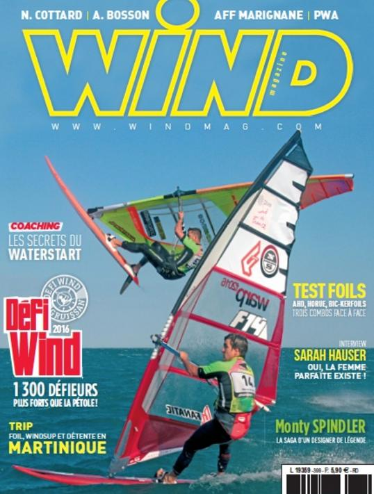 windmag399.jpg