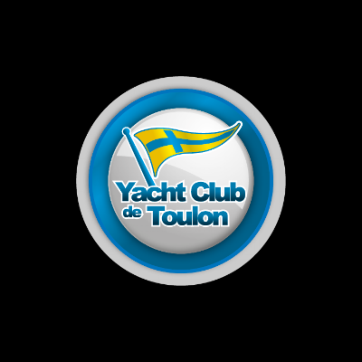 Yachting Club Toulon  - Logo.png