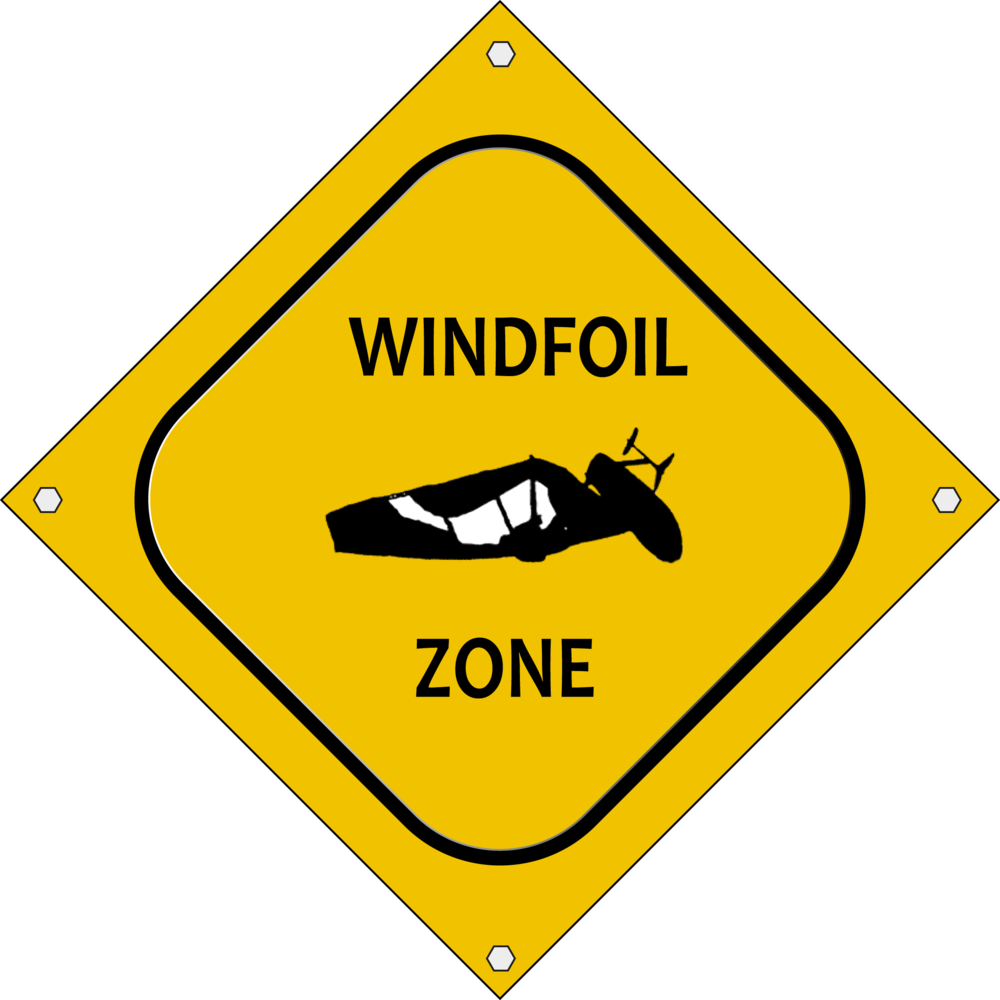 WINDFOIL ZONE LOGO_clipped_rev_1.png