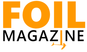 foilmagazine.png
