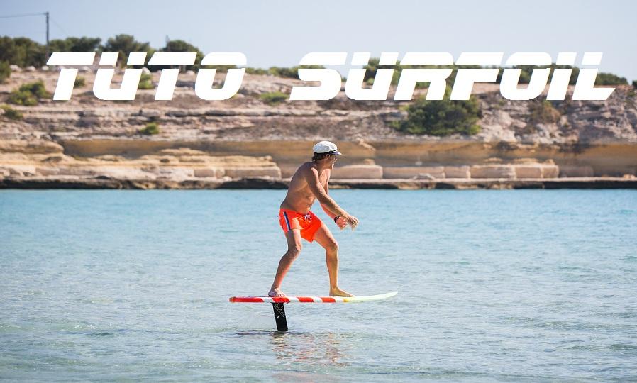 tuto surfoil.jpg