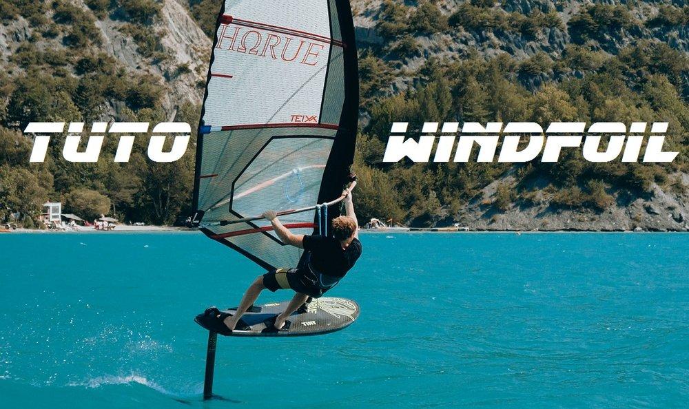 tuto windfoil.jpg